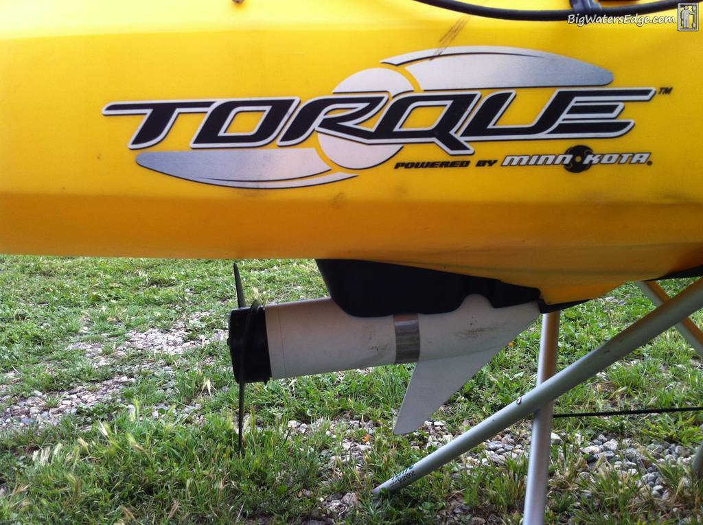 Ocean Kayak Torque And Trident 15 For Sale Bloodydecks