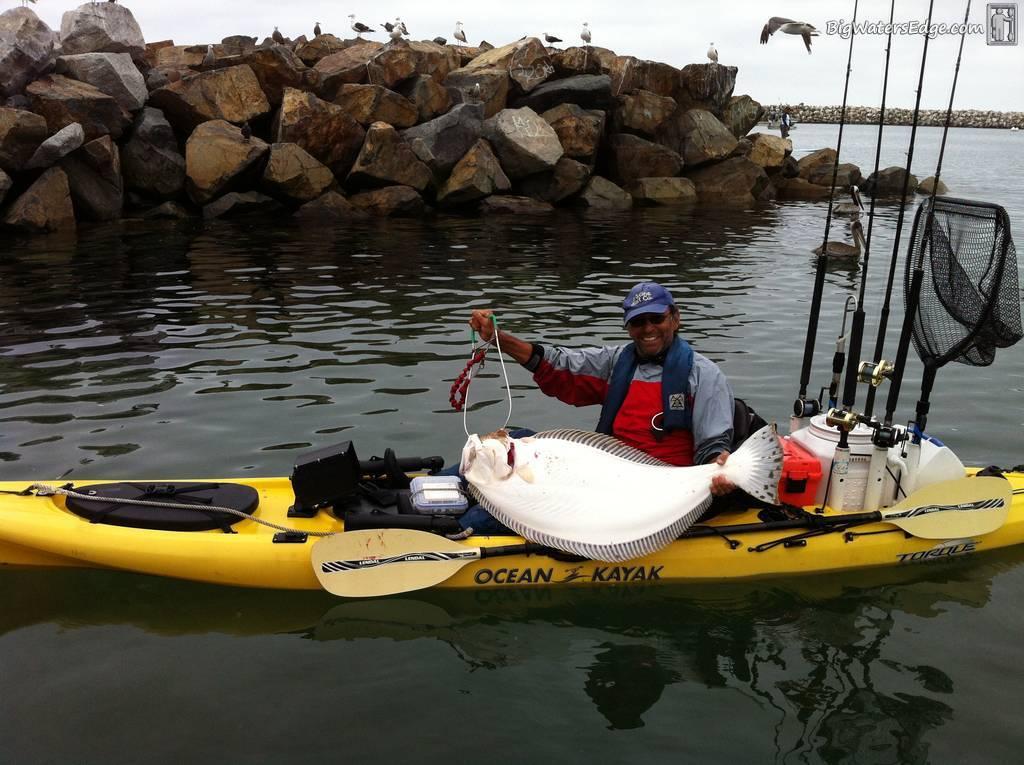Ocean Kayak For Sale >> Ocean Kayak Torque And Trident 15 For Sale Bloodydecks
