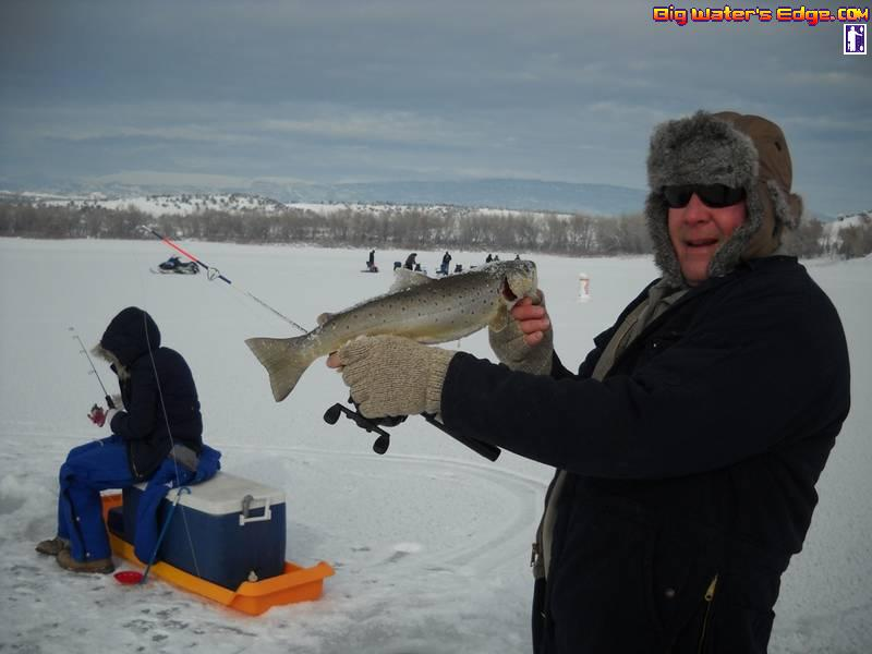 Ice_Fishing_Steinaker_014