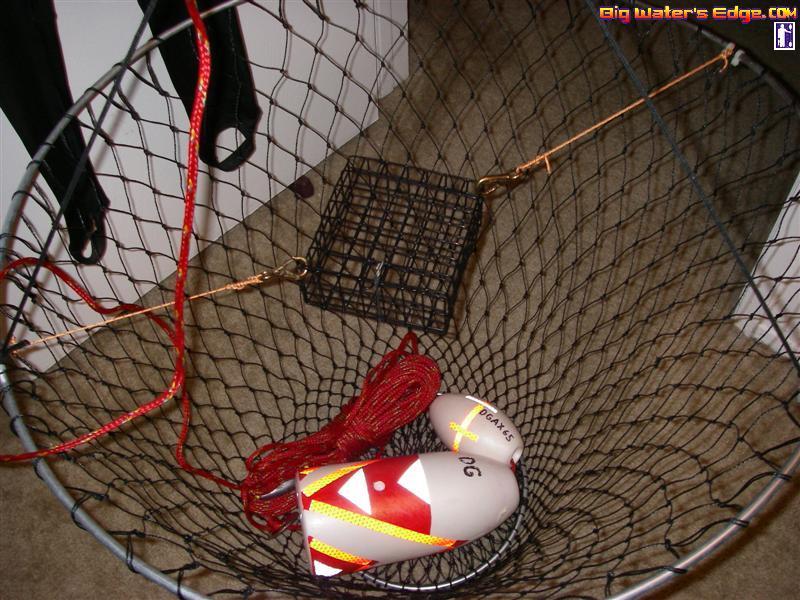 Australian kayak fishing forum view topic where to buy for Hoop net fishing