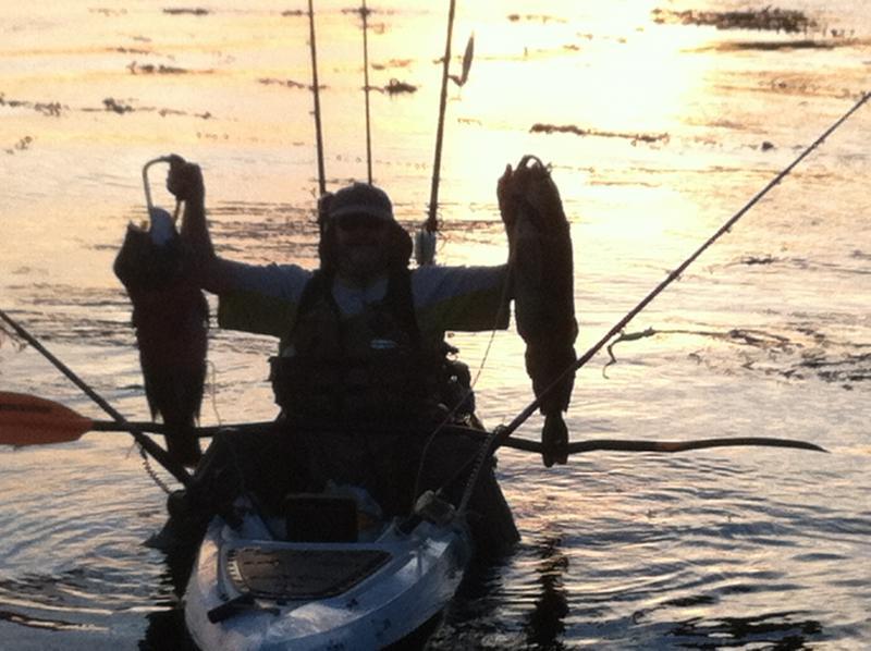 Name:  Fish sunset PST.jpg Views: 957 Size:  70.4 KB