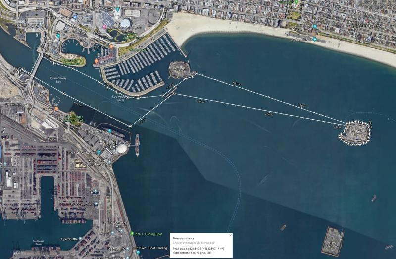 Name:  KayakRoute_102019.jpg Views: 787 Size:  70.6 KB